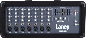 Фото Laney CD300