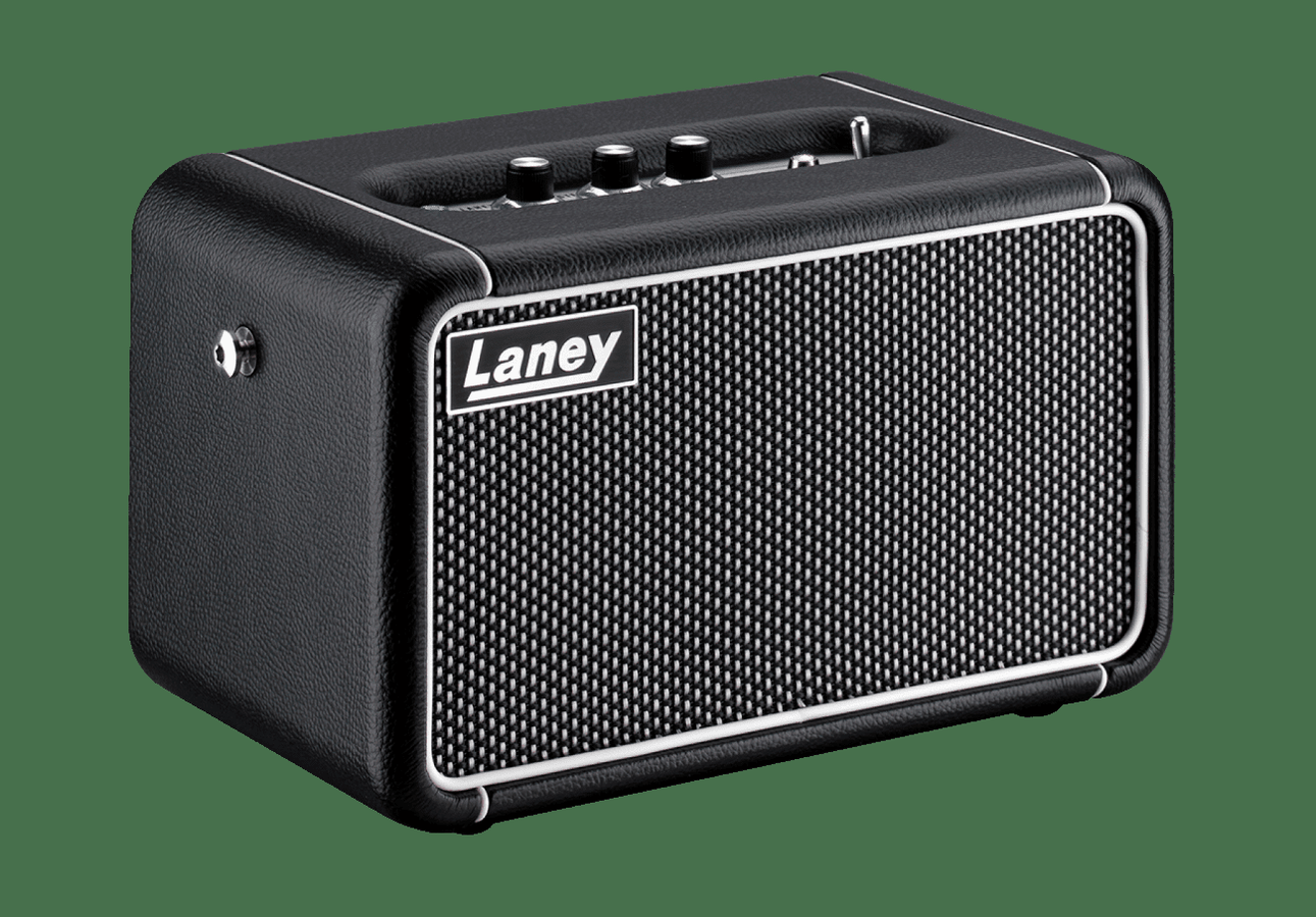 Laney F67-SUPERGROUP